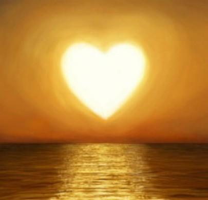cropped-love-sunset11.jpg