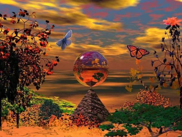 butterfly-orb1
