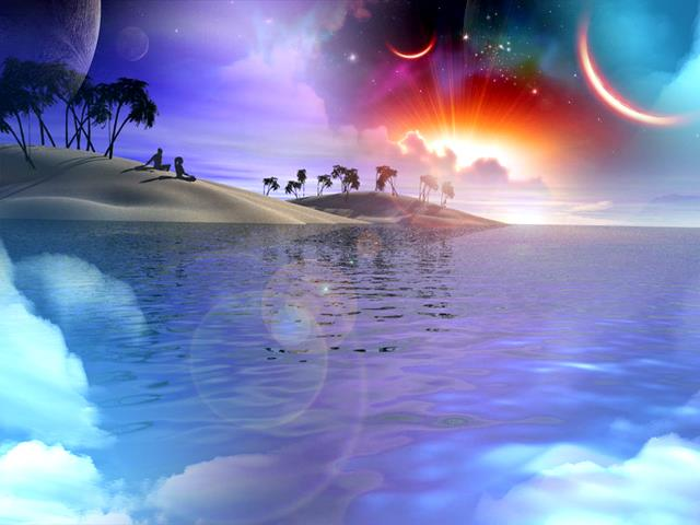 beach-galactic